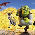 Shrek – Recensione del Blu-ray 4K di Universal / Dreamworks