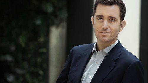 Gianluca Pasquali nuovo Direttore Business Unit Consumer di Vodafone Italia