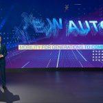 Herbert Diess ancora alla guida del Gruppo Volkswagen
