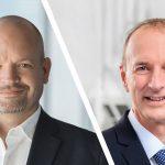 Mercedes-Benz e GROB collaborano per la produzione di batterie