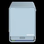 Qmiro Plus: la soluzione di QNAP per lo smartworking