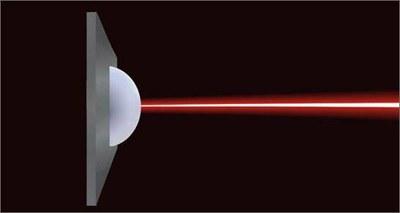 ENEA brevetta tecnica per generare campi elettromagnetici ad alta intensità in tempi ridotti