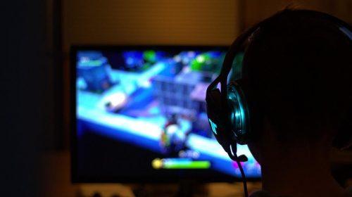 Gaming: come sono cambiate le abitudini degli appassionati ai tempi della pandemia