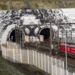Colt e Getlink insieme per una nuova rete in fibra ottica attraverso il tunnel della Manica