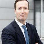 Javier Cavada nominato presidente e amministratore delegato di Mitsubishi Power per l'Europa, il Medio Oriente e l'Africa