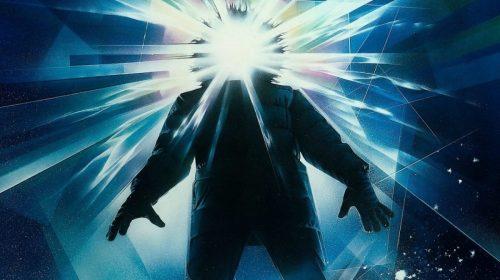 La cosa (1982) – Recensione del Blu-ray UHD di Universal Pictures