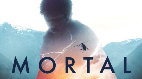 Mortal – Recensione del Blu-ray Koch Mediae