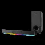 Creative Technology annuncia Sound Blaster Katana V2