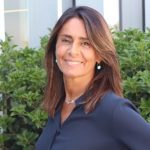 Monica Iacono è il nuovo CEO di ENGIE Italia