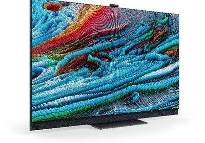 TCL lancia le TV Mini LED Premium 2021