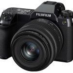 Fujifilm annuncia il  lancio delle nuove GFX50S II e X-T30 II