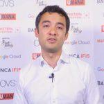 Quang Ngo Dinh nominato amministratore delegato di Olivetti