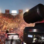 Panasonic introduce Polymotion Chat Pro di MRMC