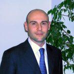 Lorenzo Forina è il nuovo Direttore di Vodafone Busines Italia