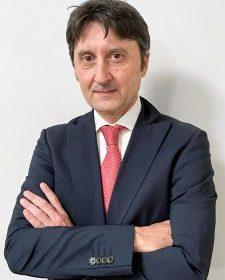 Pietro Gasparri nuovo Sustainability and M&A Director di Unieuro