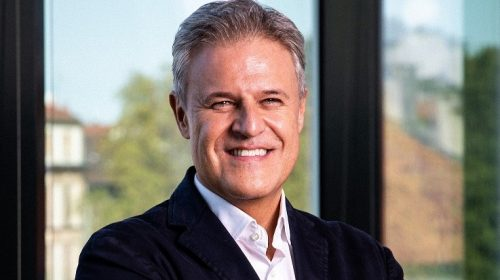 Microsoft Italia nomina Roberto Filipelli nuovo Direttore della Divisione Cloud & Enterprise