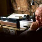 The Father – Recensione del Blu-ray Eagle Pictures