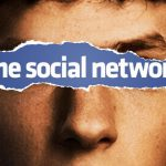 The Social Network – Recensione del Blu-ray 4K Sony Pictures HE