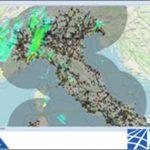 ENEA con Terna per rafforzare la sicurezza e la resilienza della rete elettrica