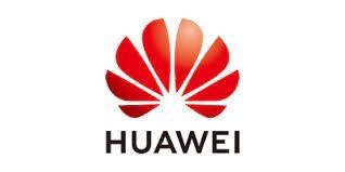 Huawei Enterprise Day 2021: immaginare insieme un futuro sempre più intelligente e connesso