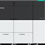 Fujifilm amplia la gamma di prodotti avanzati con una macchina da stampa digitale con tecnologia a toner secco