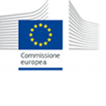 Prezzi dell'energia: la Commissione Europea presenta un pacchetto di misure in risposta alla situazione eccezionale e alle sue ripercussioni